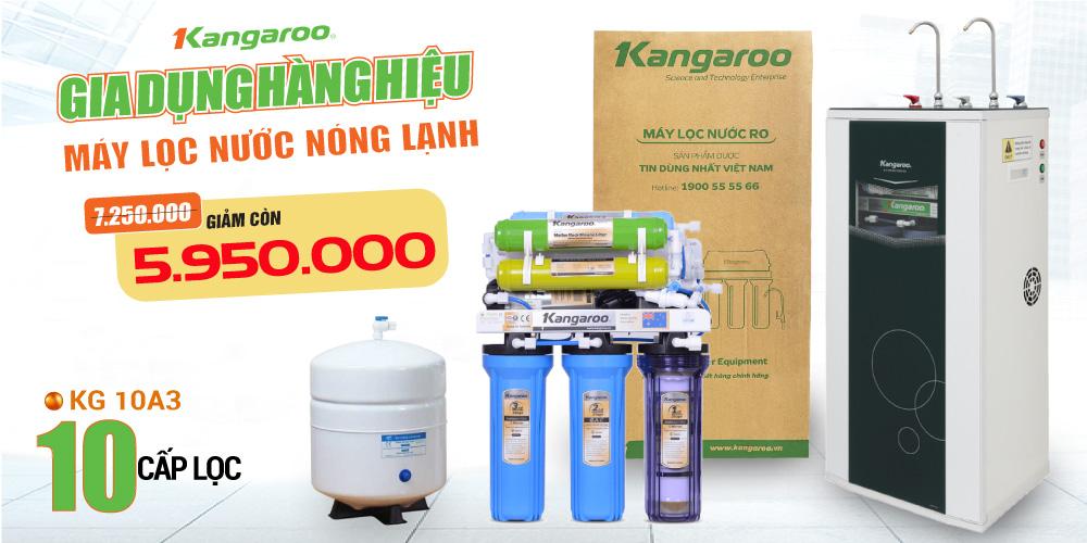 may-loc-nuoc-ro_nong-lanh-kangaroo-kg-10a3-2-22072019171243-34.jpg