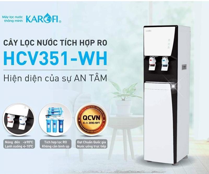 may-loc-nuoc-nong-lanh-ro-karofi-hcv351-wh-8-12082019133645-968.jpg