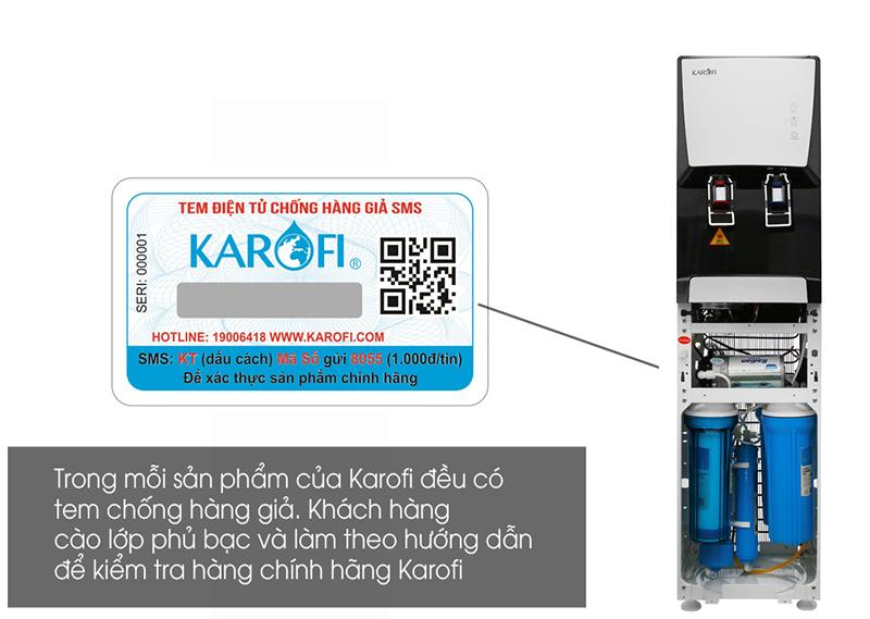 may-loc-nuoc-nong-lanh-ro-karofi-hcv351-wh-10-12082019133646-781.jpg
