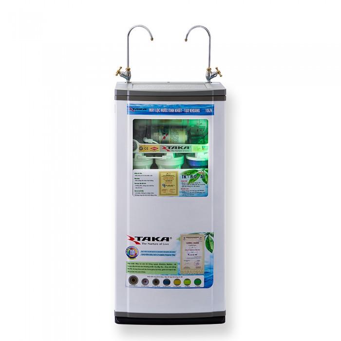 Máy lọc nước uống Taka TK-R.O-A1