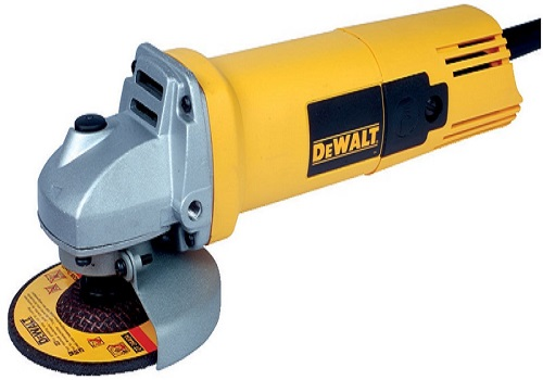may-mai-goc-dewalt-dw810-2-10122016111432-443.jpg