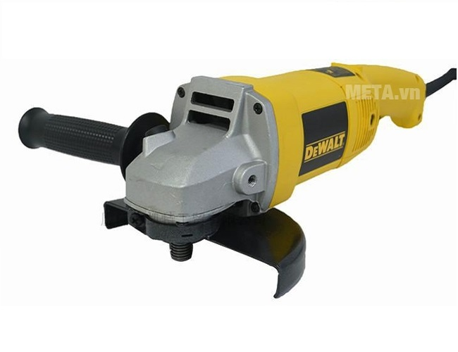 may-mai-dewalt-dw830-14122016134349-721.jpg