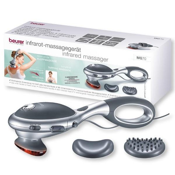may-massage-cam-tay-co-den-hong-ngoai-beurer-mg70-3-31102017151141-999.jpg