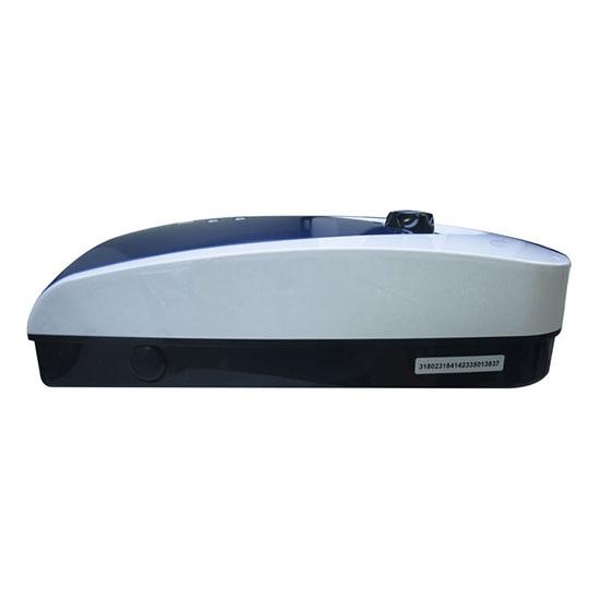 Mua Máy nước nóng Ariston VR-M4522E-BL (Xanh)
