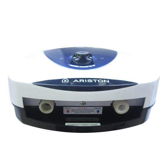 bán Máy nước nóng Ariston VR-M4522E-BL (Xanh)