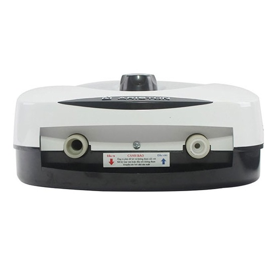 Mua Máy nước nóng Ariston VR-M4522E-WH (Trắng)