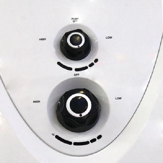Mua Máy nước nóng Ariston VR-M4522EP-WH (Trắng - Có bơm)
