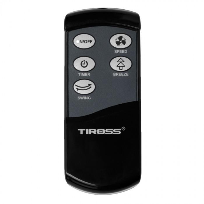 Máy Quạt điện Tiross TS914