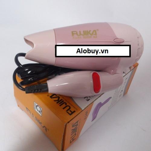 Máy sấy tóc Fujika FJ-01-A2