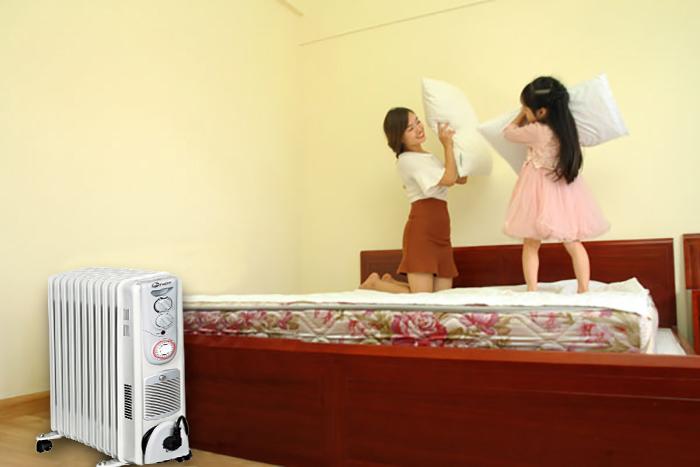 may-suoi-dau-fujie-ofr5511-ofr5513-gia-re-1-08112018130638-558.jpg