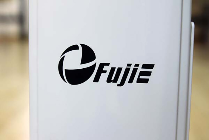 may-suoi-dau-fujie-ofr4411-gia-re-7-01112018170029-801.jpg