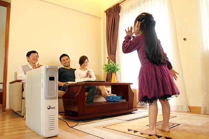 may-suoi-dau-fujie-ofr4413-gia-re-3-01112018114043-185.jpg