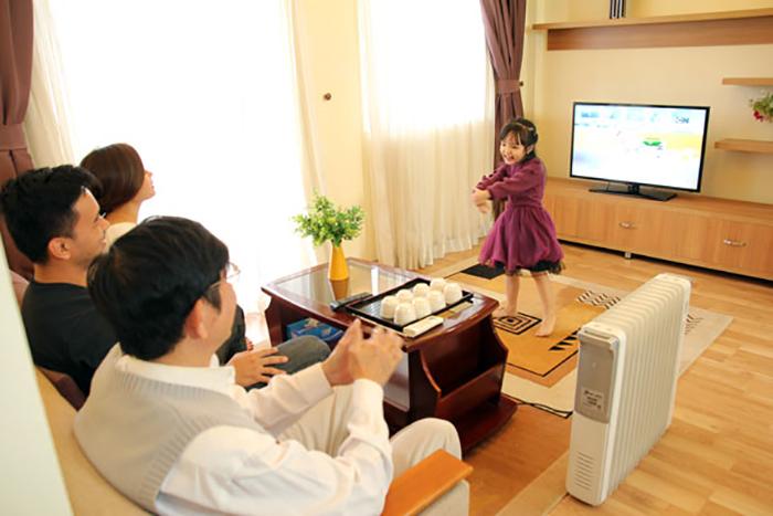 may-suoi-dau-fujie-ofr4413-gia-re-5-01112018114043-393.jpg