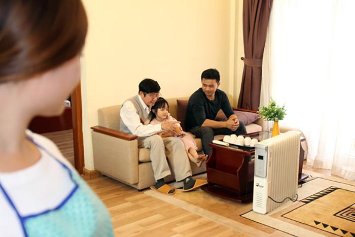 may-suoi-dau-fujie-ofr4413-gia-re-2-01112018114043-439.jpg