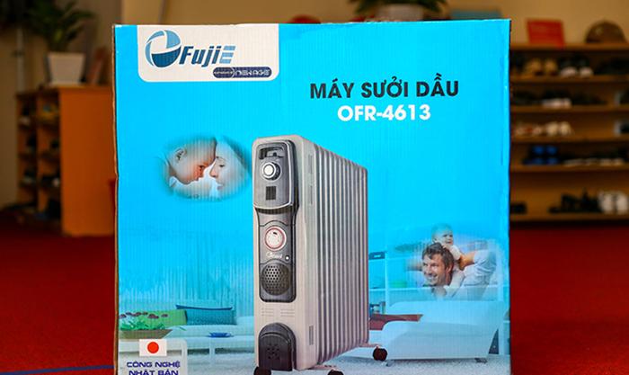 may-suoi-dau-fujie-ofr4613-gia-re-2-01112018150459-713.jpg