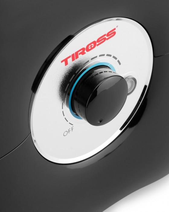 Máy tạo độ ẩm Tiross TS842