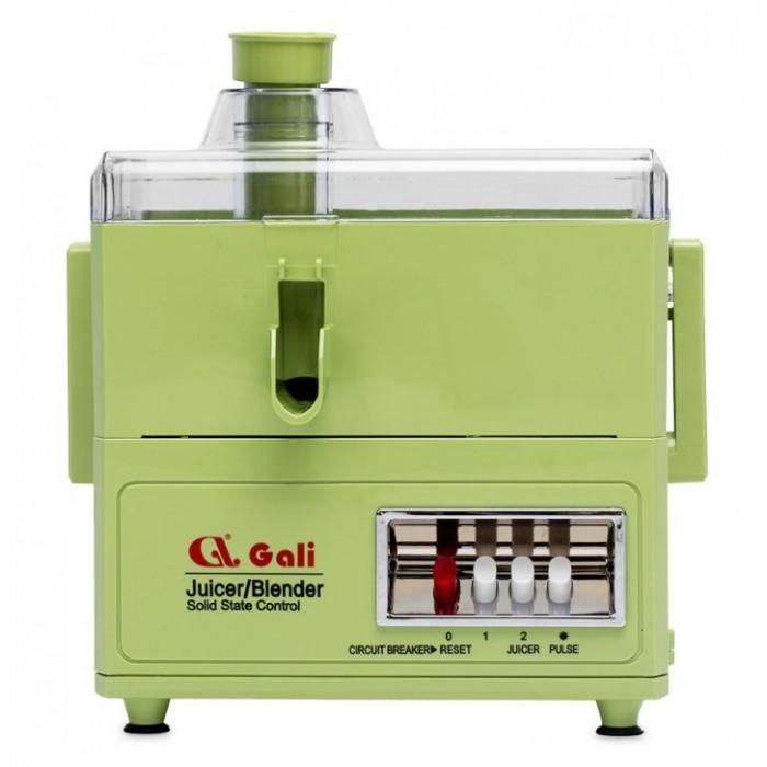 Máy xay ép đa năng Gali GL-8003