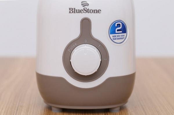 may-xay-sinh-to-bluestone-blb-5317-6-26052018155417-907.jpg