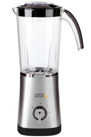 Máy xay sinh tố đa năng Argo AMB-01S-2