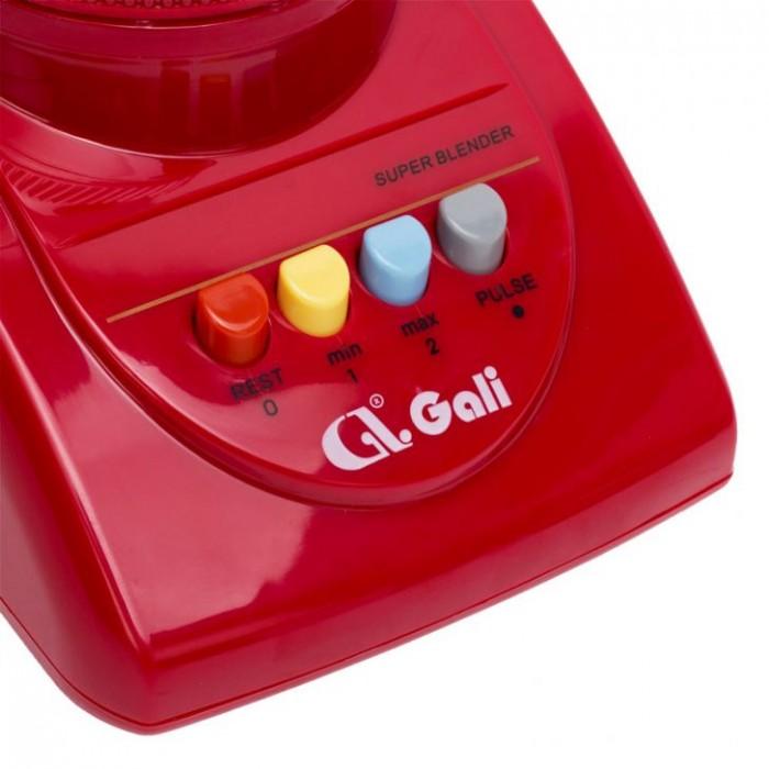 Máy xay sinh tố Gali GL-1505 (1.0L)