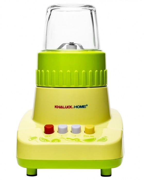 Máy xay sinh tố Khaluck KL-322