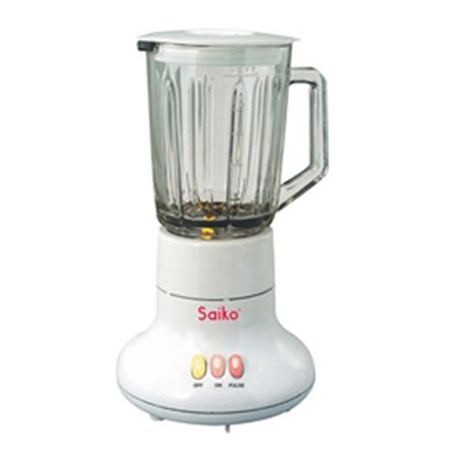 Máy xay sinh tố Saiko BL-1005G
