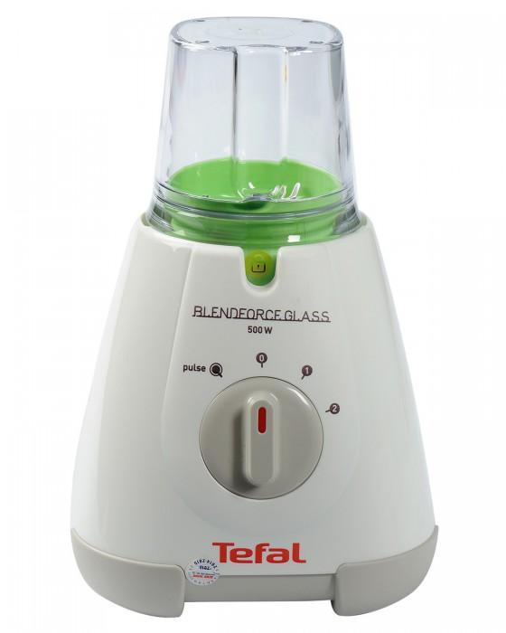 Máy xay sinh tố Tefal BL312-1