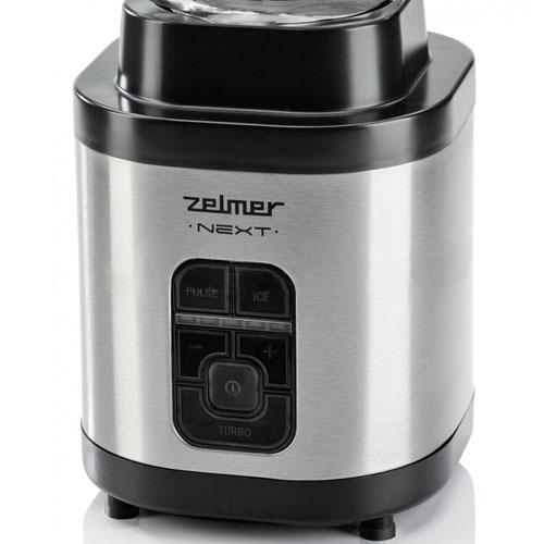 Máy xay sinh tố Zelmer SB1000