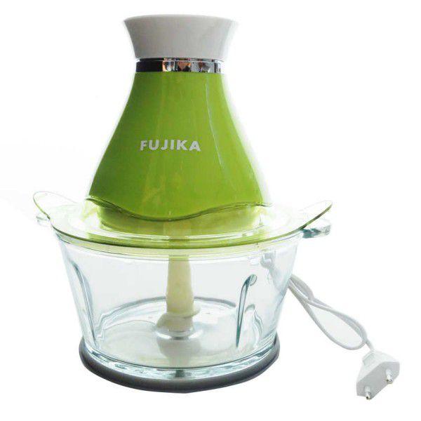 Máy xay thịt Fujika JY-C 1.2L
