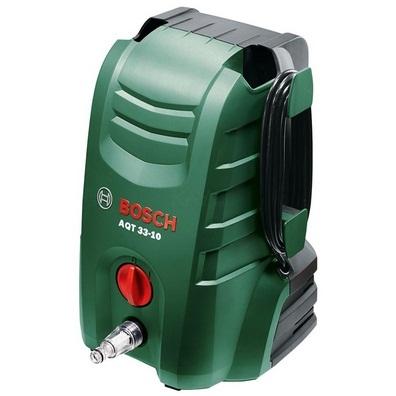 Máy xịt rửa cao áp Bosch Aquatak 33-10