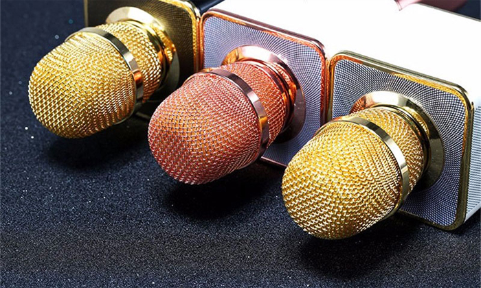 micro-bluetooth-hat-karaoke-magic-ys-10-hay-4-10122016155024-141.jpg