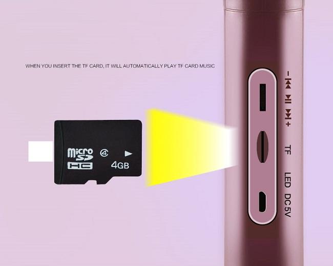 micro-loa-bluetooth-k1-1-03122016150454-870.jpg