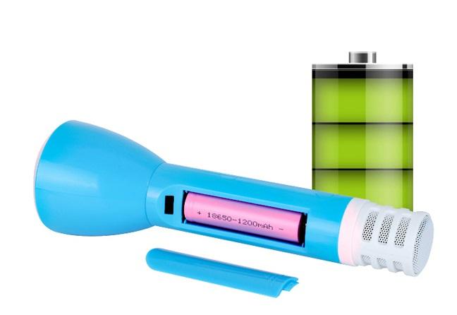 micro-loa-bluetooth-ktv-k088-nhua-5-30112016093220-1.jpg