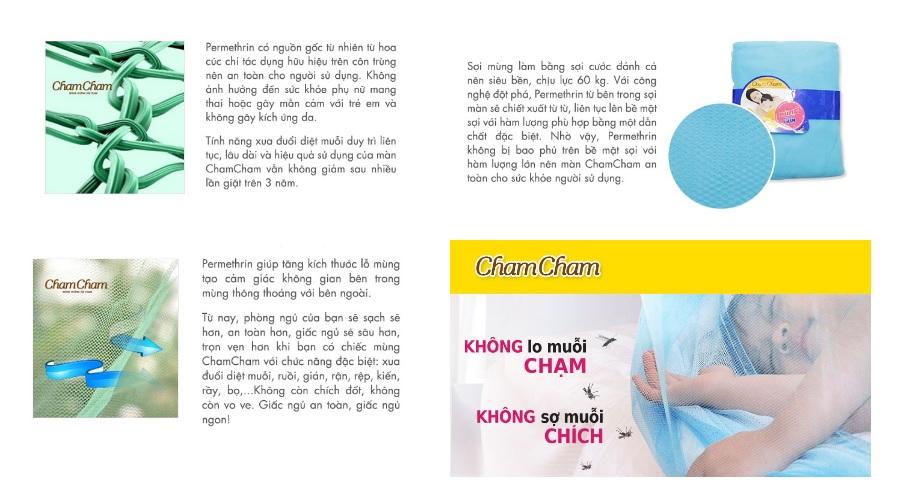 chamcham-2-05122018153615-662.jpg
