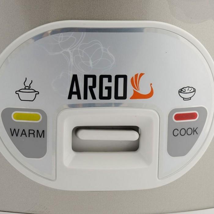 Nồi cơm điện Argo ARC-18G-6