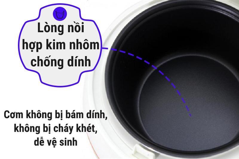 noi-com-dien-comet-cm8006n-3-07072017162938-79.jpg