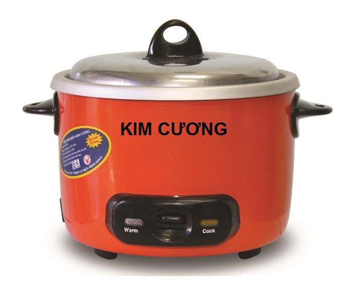 noi-com-dien-kim-cuong-08l-1-15062017111237-170.jpg