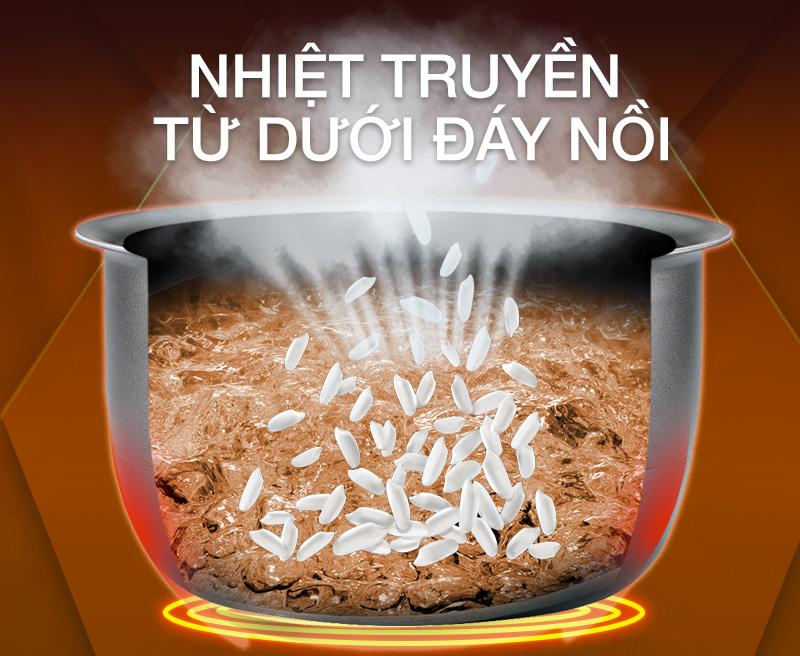 noi-com-dien-kim-cuong-0.3l-5-15062017111518-200.jpg