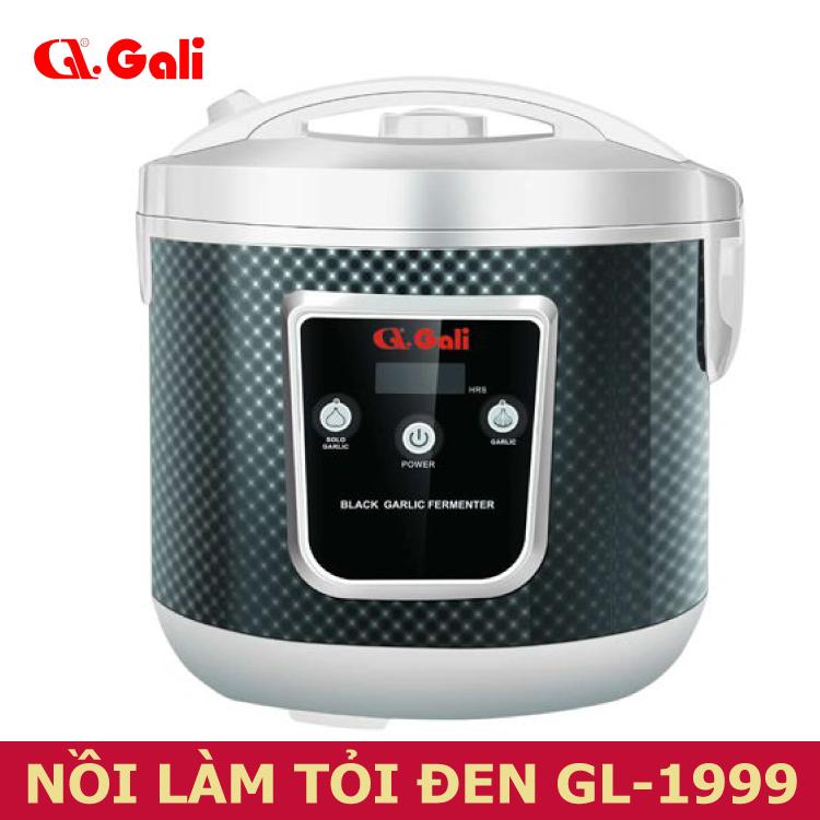 noi-lam-toi-den-gl-1999-2-06092019161513-163.jpg