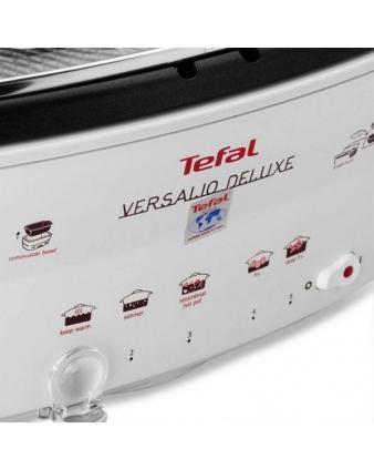 Nồi lẩu điện đa năng Tefal FR4023