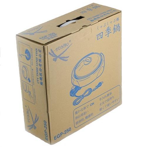 noi-lau-nuong-tonbo-3-10122016161444-418.jpg