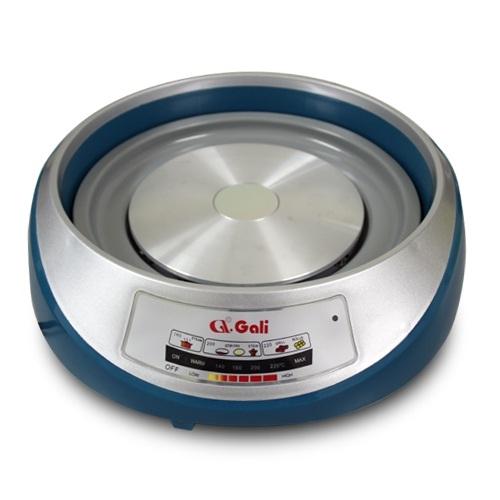 Nồi lẩu điện Gali GL-1205