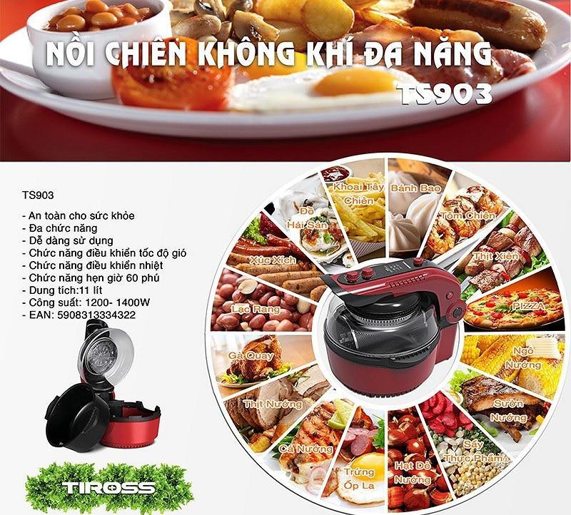 noi-nuong-chan-khong-da-nang-tiross-ts903-11-02082017164350-838.jpg