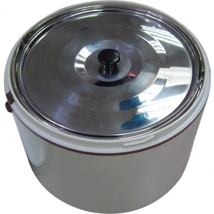 Nồi ủ Khaluck KL-718 - 8 lít