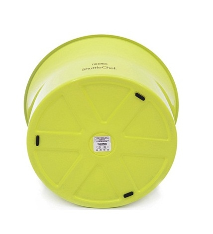 Nồi ủ Thermos KBE-3000 - 3.0 Lít