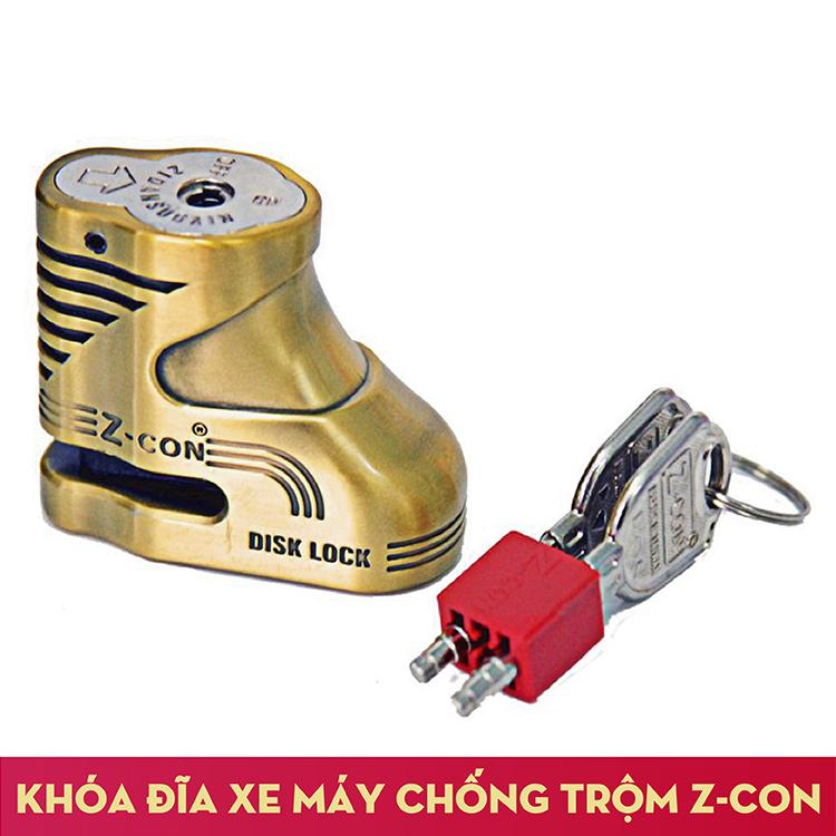 khoa-dia-chong-trom-xe-may-z-con-gia-re-11-28122017154759-232.jpg