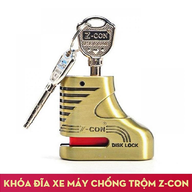 khoa-dia-chong-trom-xe-may-z-con-gia-re-10-28122017154801-588.jpg