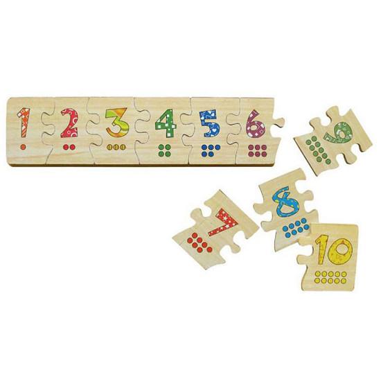 puzzle-ghep-so-winwintoys-63392-1-26062018153426-755.jpg