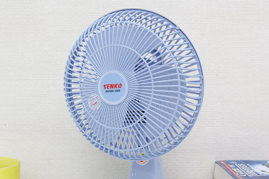 quat-ban-senko-b102-mon-org-2-01112017114515-187.jpg