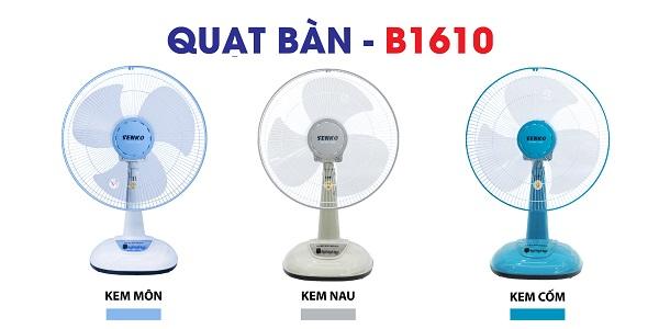 quat-ban-senko-b1610-3-cai-04042019150109-722.jpg